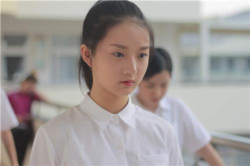 娱乐资讯_环球娱乐资讯网