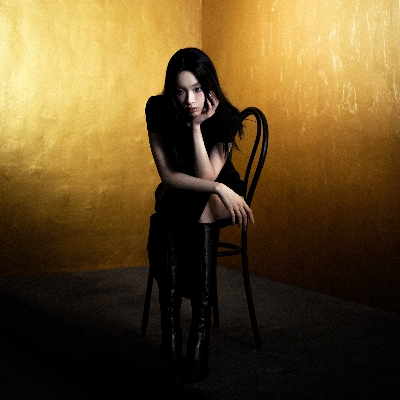 有吗炒面_album_cover_110836.jpg