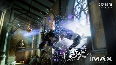 IMAX《怒火∙重案》剧照2_093858.jpg